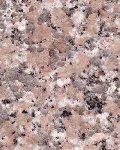 Chima Pearl Granite