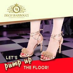 16b01b706457 Dech Barrouci · Wedge Heels · ❤️BUY❤️IT❤️TODAY❤ Get Upto 40% off Hurry  Visit