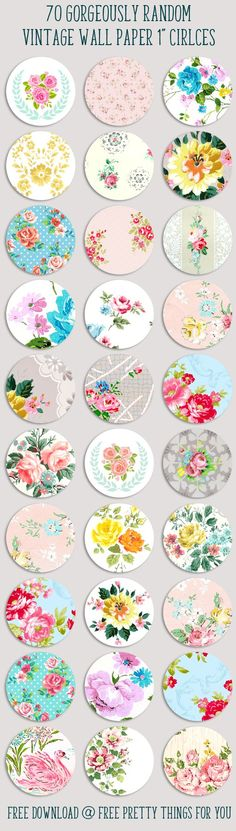 You might also like ... Filter by Post type Post Page Category DIY Freebie images Creative Market Free Vintage Clip Art Sort by Title Relevance How to- Fake Hand Painted Flowers! How To Fake Hand Painted Flowers: 2016-06-02 21:55:02 freeprettythings 1 Romantic Alphabet Cards Romantic Alphabet Cards: 2016-05-30 23:50:45 freeprettythings 1 Free Designer Resources by …