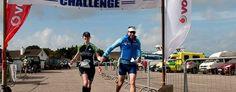 The Gathering - The Gathering Ireland 2013 - Blacksod Point Challenge Triathlon West Coast Of Ireland, The Gathering, Coastal, Challenges