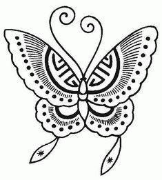 1000 Ideas About Butterfly On Pinterest