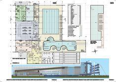 projekt-rzut-parteru-basen-zaplecze.jpg (1280×905)