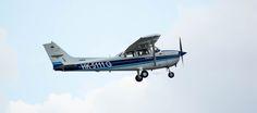 https://flic.kr/p/uQFy5a | HK-5111-G - Cessna 172N / Aviacol