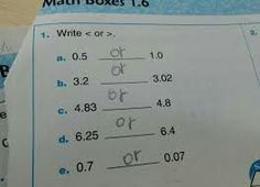 New Funny Kids Test Answers Humor 55 Ideas Funniest Kid Test Answers, Kids Test Answers, Funny School Answers, Stupid Test Answers, Math Answers, Homework Humor, Funny Kids Homework, Exam Answer, Funny Pictures For Kids