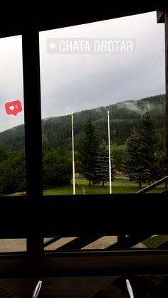 #Slovakia ❤️