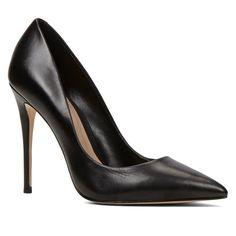 Stessy High Heels | Women's Shoes | ALDOShoes.com