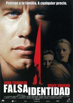 2001 # Falsa identidad # tt0249478