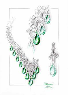 Картинки по запросу how to draw gemstones