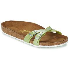 c08022c58533 Birkenstock. Hiking SandalsSport SandalsHiking ShoesRunning ...