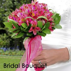 what kind will You hold on Your big day? Lily Wedding, Wedding Flowers, Wedding Day, Wedding Stuff, Dream Wedding, Lily Bouquet, Bouquets, Reception Table Design, Fifty Flowers