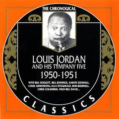 Found Blue Light Boogie, Part 1 (Live) by Louis Jordan with Shazam, have a listen: http://www.shazam.com/discover/track/63829633