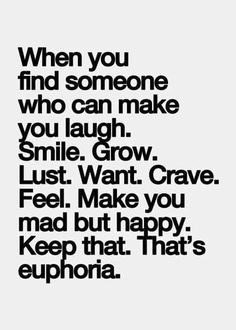 Couple Quotes, New Quotes, Words Quotes, Quotes To Live By, Life Quotes, Inspirational Quotes, Motivational, Status Quotes, Sayings