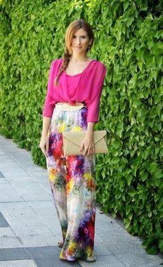 david_christian-a_trendy_life-pantalones_palazzo-look_comunio%CC%81n-a_trendy_life-5.JPG 640×1,046 pixels