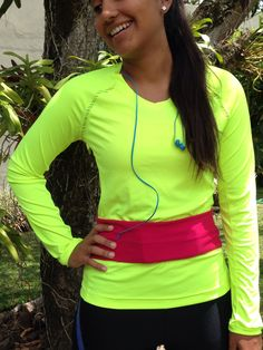 #walking #running #runners #run #fit #ejercicio #bodypocket @Los_Avatares