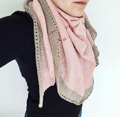 Das #stricktuch #sinikka zweifarbig von @maschenfein 💞#maschenfein #maschenfeinbuch #stricken #strickenmachtsüchtig #strickenmachtspass #strickenmachtglücklich #nevernotknitting #knitting #knitstagram #knittersofinstagram #instaknit #yarn #yarnlove Instagram Posts, Fashion, Stuff Stuff, Wardrobe Closet, Coat Racks, Moda, Fashion Styles, Fasion