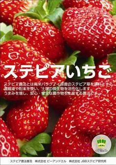 いちごの日 ポスター - Google 検索