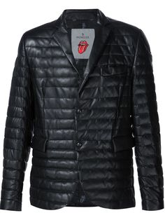 moncler 6 berriat blue