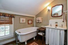 1206 Bassett Rd, Watertown, CT 06795 | MLS #L10141900 - Zillow