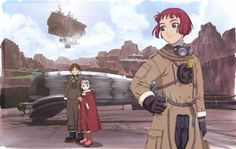 the last exile - Google Search