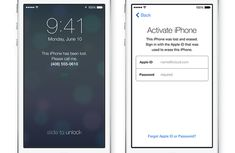 Icloud bypass - activation lock remove Tools