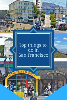 See the crookedest street in the world. watch sea lions at Pier top things to do in San Francisco, California. Stuff To Do, Things To Do, San Francisco California, Marketing, World, Things To Make, The World