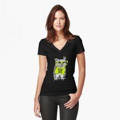"""Retro Anime Lingerie Girl In Bondage on Tree BDSM Big Boobs Girls"" T-shirt by adiladi Sweat Shirt, My T Shirt, V Neck T Shirt, Graphic T Shirts, Christopher Street Day, Biker, Donald Trump, Vintage T-shirts, Funny Vintage"