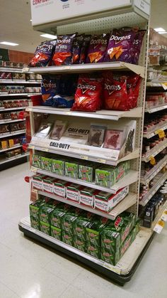 Funny Pictures Of The Day: Target Is Convinced 'Call Of Duty' Players Really Like Doritos Doritos, Cali, Clean Funny Memes, Funny Logic, Sounds Good To Me, True Memes, All Is Well, Lol So True, Picture Search