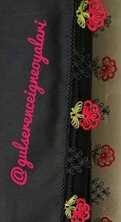 Alexander Mcqueen Scarf, Crochet, Accessories, Fashion, Moda, Fashion Styles, Chrochet, Fasion, Crocheting