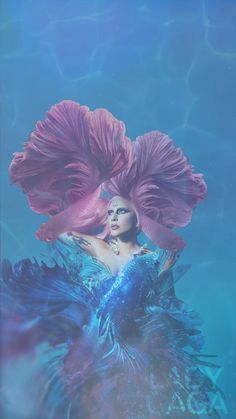 Animated Video GIF created by Sherilynn Gould #Phone #Wallpaper #LadyGaga #rainonme #Chromatica #contest #livewallpaper #fanart #video #gif #iphone #adobe #adobecreativecloud #creativecloud #LadyGagaxAdobe Live Wallpaper Iphone, Live Wallpapers, Lady Gaga Wallpaper, Gif Lady Gaga, Lady Gaga Fashion, Lady Gaga Pictures, Wallpaper Animes, Gif Iphone, Underwater Photography