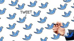 Twitter Begins Rolling Out Downloadable Tweets to All Users ~ Archives of your old tweets now available, from Mashable. #Twitter #Tweets #Archives