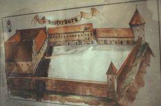 Инстербург Prussia, Painting, Decor, Places, Decoration, Painting Art, Paintings, Decorating, Painted Canvas