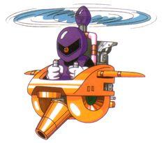 Sniper joe mega man 10 mega man and nintendo sniper joe mega man 10snipersnintendorobotsmadnessknowledgebase roboticsrobot voltagebd Images
