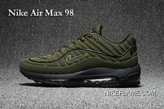 848998967233683497847239817338192829 Sneakers Nike, Air Max Sneakers, Sneakers Fashion, Top Deals, Mens Running, Running Shoes For Men, Sneaker Boots, Men's Shoes, Nike Shoes