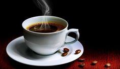 Siete motivos por los que cambiar el café por el té