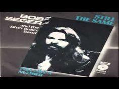Bob Seger - Still The Same (Speed Up) - YouTube