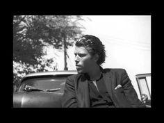 Tom Waits - Long Way Home