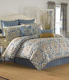 1000 images about bedding on pinterest comforter sets - Dillards bathroom accessories sets ...