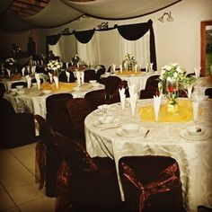 Accent on Functions ( Weddings, Photo And Video, Videos, Photos, Instagram, Pictures, Wedding, Marriage
