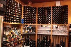Norberto's Buenos Aires Restaurant - Wine List