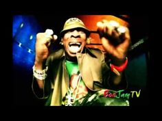 Elephant Man - Pon de river - YouTube This song take me back