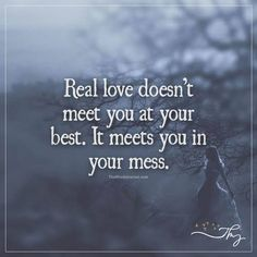 REKLAMLAR Real love accepts all.Source The Effective Pictures We Offer You About love quotes deep A quality picture can tell … Love Quotes For Boyfriend Romantic, Lesbian Love Quotes, Love Quotes For Her, Quotes To Live By, Quote For Boyfriend, Faith Hope Love Quotes, Love Qoutes, Dreams Come True Quotes, Thank You For Loving Me