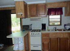 1984 Used Horton Other Park Model in Illinois IL.Recreational Vehicle, rv, Located in Marseilles il, 10 min from Illinois River. Park model sits on large lot, yearly fees are 1700.00 a year. Half hour from Starved Rock State Park, great for hiking with many waterfalls. Campground has fishing lake, camp store, heated bath house, activities, pet friendly, open all year and golf carts allowed. Park model is extra wide, has two bedrooms one full and the other has three bunks, full bath, full…
