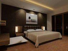Breathtaking Hotel Design And Decorating Ideas To Inspire In Your Home    Interior Design   The Luxurious Look Of The Hotels Lies In Their Simple Or  ...
