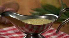 How to Make Bearnaise Sauce  Allrecipes.com