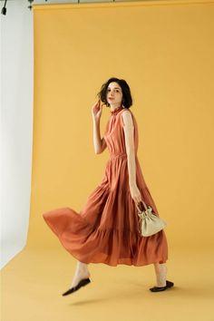 写真32/32|レイミー(LAYMEE) 2020年春 ウィメンズ コレクション - ファッションプレス