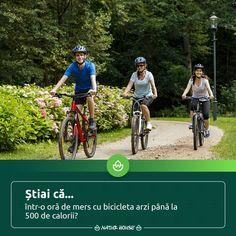 Natur House, Health Fitness, Bicycle, Rome, Bike, Bicycle Kick, Bicycles, Fitness, Health And Fitness