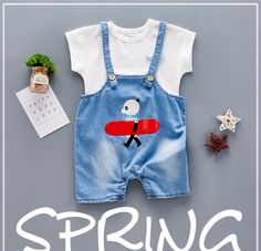 955bd6f44 48 Best Baby lovable clothes images