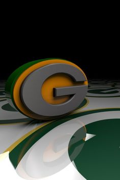 Check out our massive range of Green Bay Packers merchandise! Green Bay Packers Logo, Green Bay Packers Wallpaper, Green Bay Packers Merchandise, Green Bay Football, Packers Funny, Packers Baby, Go Packers, Packers Football, Green Bay Packers Pictures