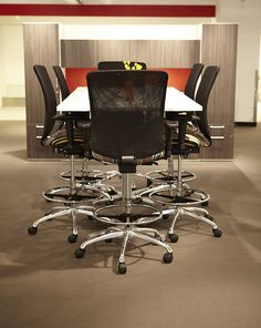 1000 images about modern office design on pinterest