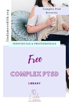 Health And Wellness, Mental Health, Ptsd Recovery, Radical Acceptance, Ptsd Awareness, Complex Ptsd, Post Traumatic, Dbt, Art Therapy